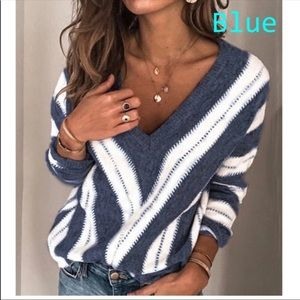 Comfy top or very light sweater